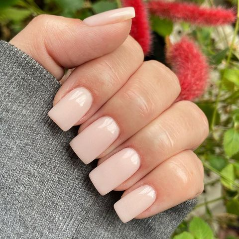Nails-Artificial Services