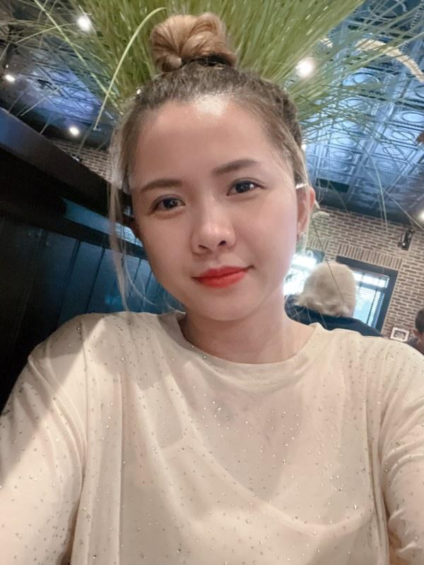 THANH LA